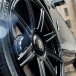 agluxury-wheels-agl22
