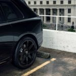 agluxury-wheels-agl22 (2)