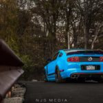 blue-ford-mustang-wheels-ccw-forged (5)