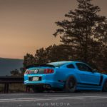blue-ford-mustang-wheels-ccw-forged (6)