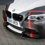 BMW-F10-M5-Competition (2)