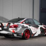 BMW-F10-M5-Competition (3)