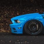 boss-302-wheels-ccw-forged (4)