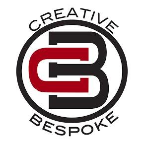 Creative Bespoke