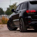 diski-jeep-grand-cherokee-ag-wheels (1)