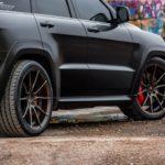 diski-jeep-grand-cherokee-ag-wheels (2)