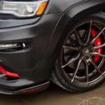 diski-jeep-grand-cherokee-ag-wheels (3)