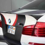 Ducktail-BMW-M5-F10