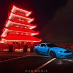 ford-mustang-boss-302-ccw-forged (1)