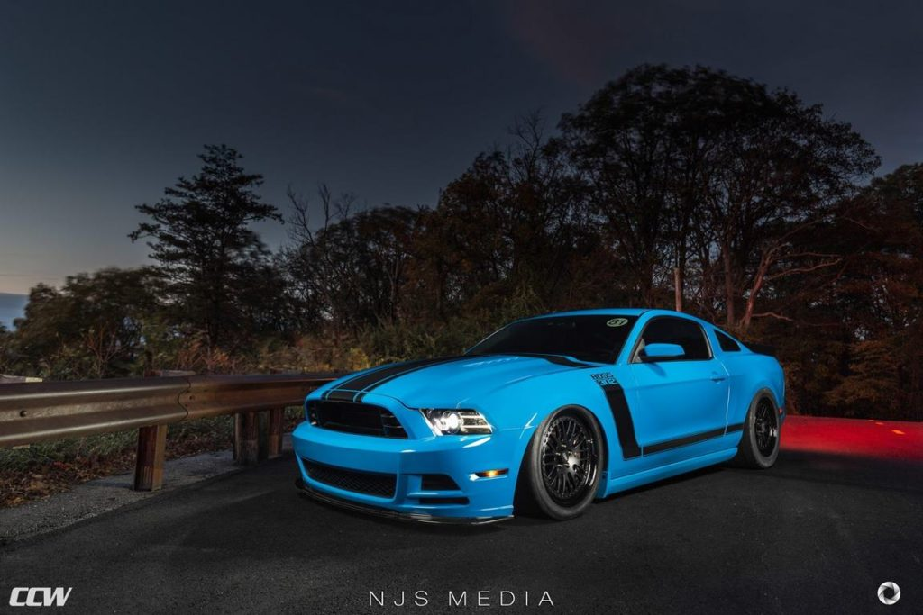 ford-mustang-boss-302-ccw-forged (3)