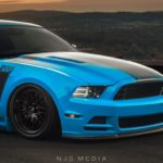 ford-mustang-boss-302-ccw-forged (5)