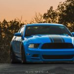 ford-mustang-boss-302-ccw-forged (6)