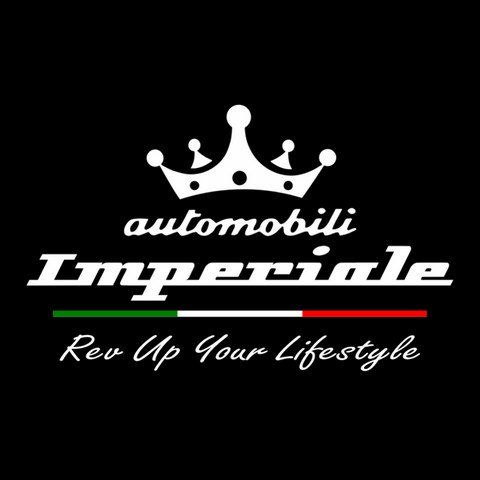 Imperial Auto Styling