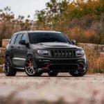 jeep-grand-cherokee-srt (1)
