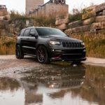 jeep-grand-cherokee-srt (3)
