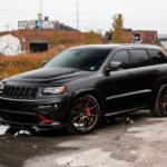 jeep-grand-cherokee-srt (4)