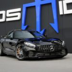 mercedes-amg-gt-r-posaidon (3)