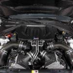 motor-BMW-M5-F10