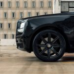 rolls-royce-cullinan-agluxury-wheels-agl22 (5)