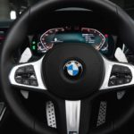 Salon-BMW-3-G20-3DDesign-Tuning (2)