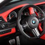 Salon-BMW-M5-F10 (2)
