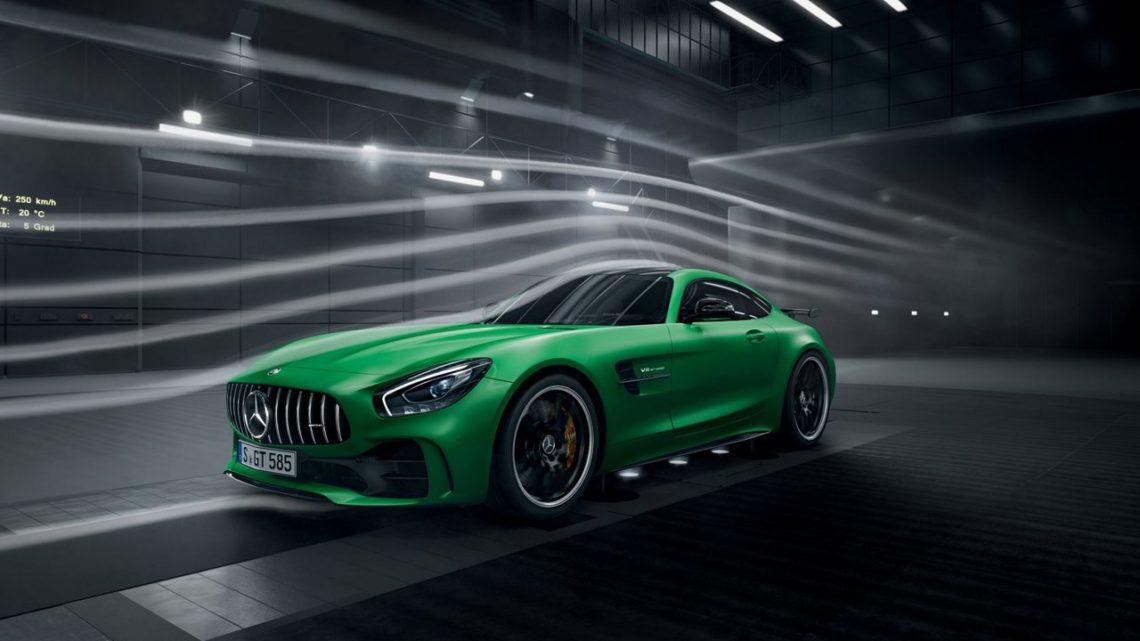 aerodinamika-avtomobilya