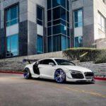 Audi-R8-AG-Luxury-Wheels-AGL47 (1)