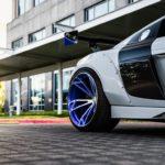 Audi-R8-AG-Luxury-Wheels-AGL47 (2)