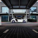 Audi-R8-AG-Luxury-Wheels-AGL47 (3)