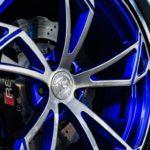 Audi-R8-AG-Luxury-Wheels-AGL47 (4)