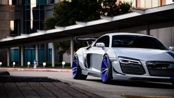 Audi-R8-AG-Luxury-Wheels-AGL47 (5)