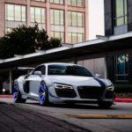 Audi-R8-AG-Luxury-Wheels-AGL47 (6)