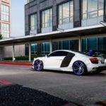 Audi-R8-AG-Luxury-Wheels-AGL47 (8)