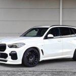 BMW-X5-G05-Hamann-Tuning (1)