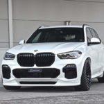 BMW-X5-G05-Hamann-Tuning (2)