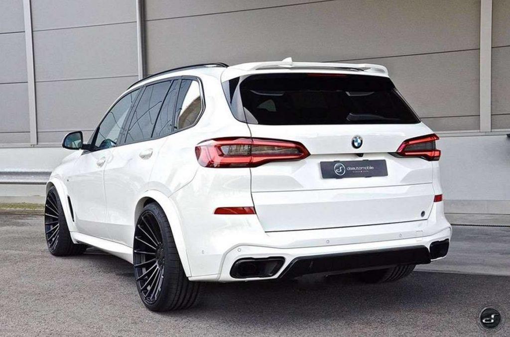 BMW-X5-G05-Hamann-Tuning (6)