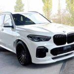 BMW-X5-G05-Hamann-Tuning (8)