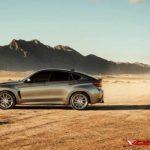 BMW-X6M-F86-Dinan-Tuning-Ferrada-FR4 (2)