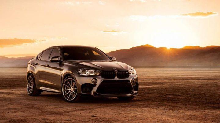BMW-X6M-F86-Dinan-Tuning-Ferrada-FR4 (3)