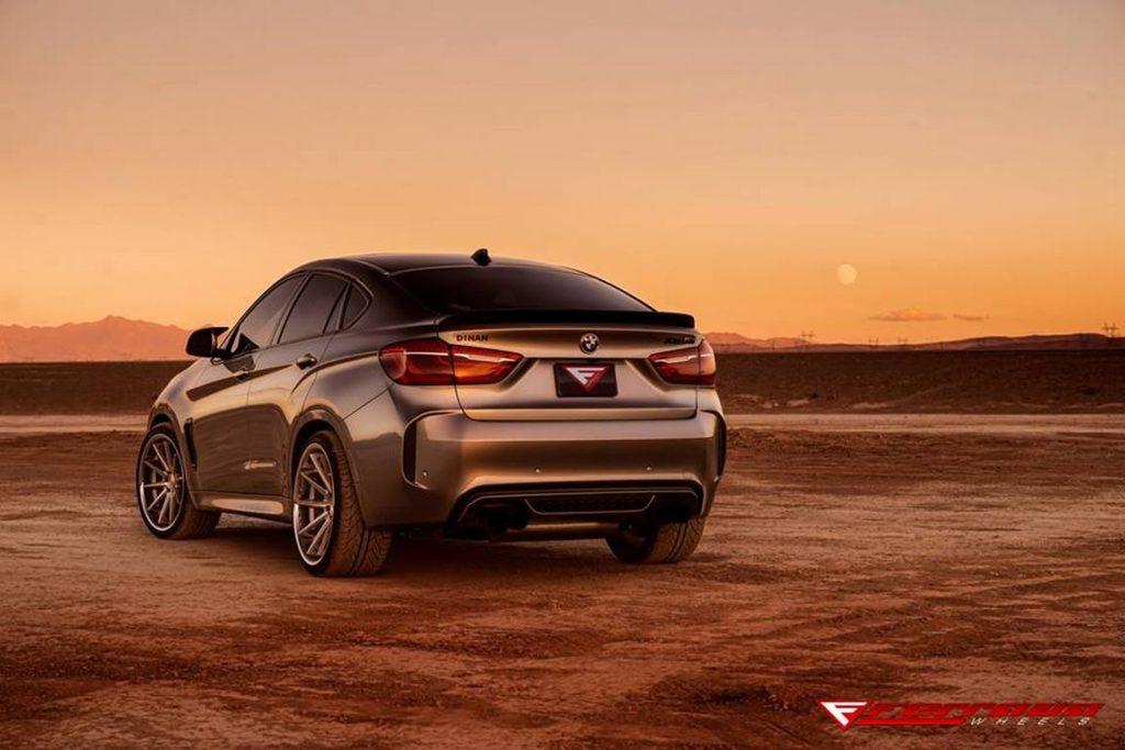 BMW-X6M-F86-Dinan-Tuning-Ferrada-FR4 (4)