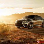 BMW-X6M-F86-Dinan-Tuning-Ferrada-FR4 (5)