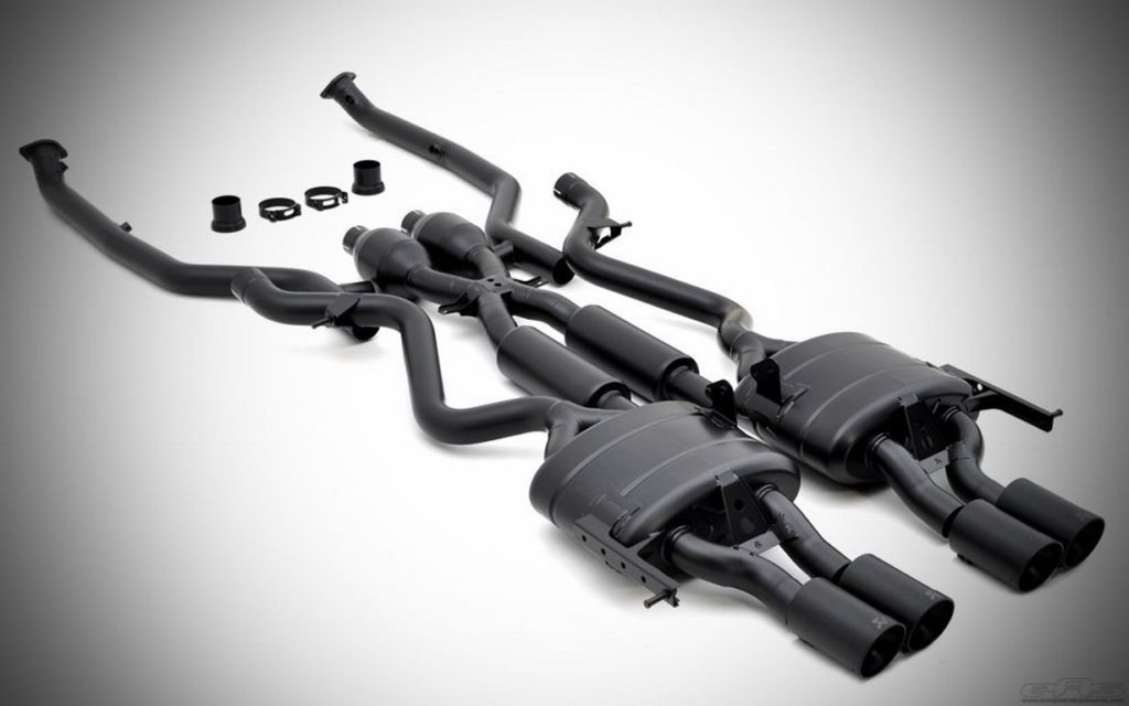 exhaust_system (2)