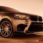 Ferrada-FR4-BMW-X6M