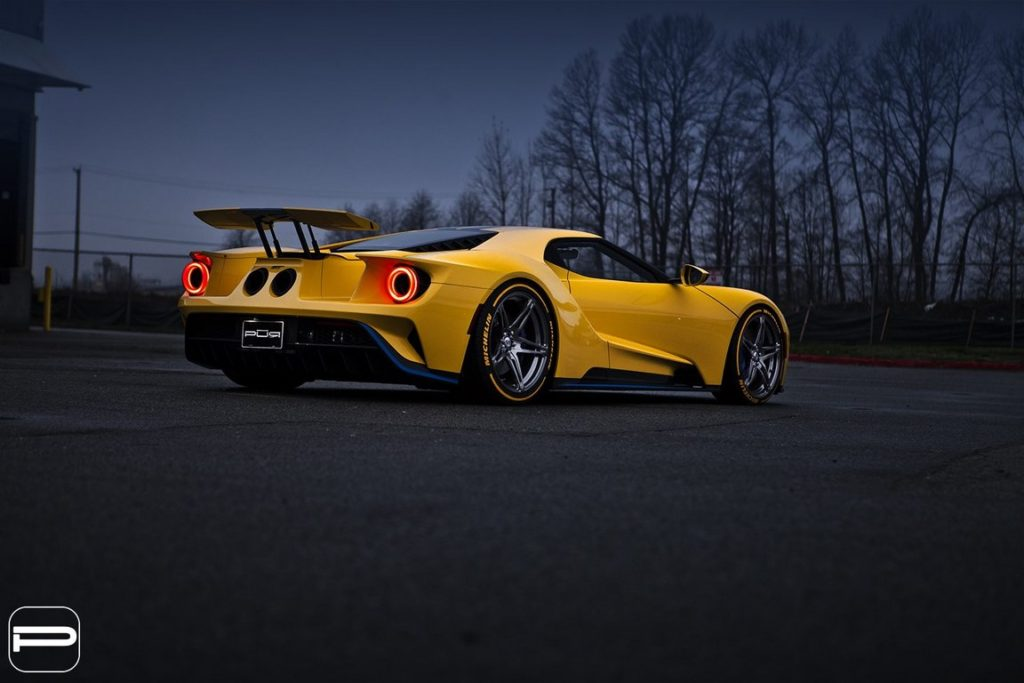 ford-gt-pur-rs10 (1)