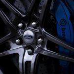 pur-wheels-rs10 (2)