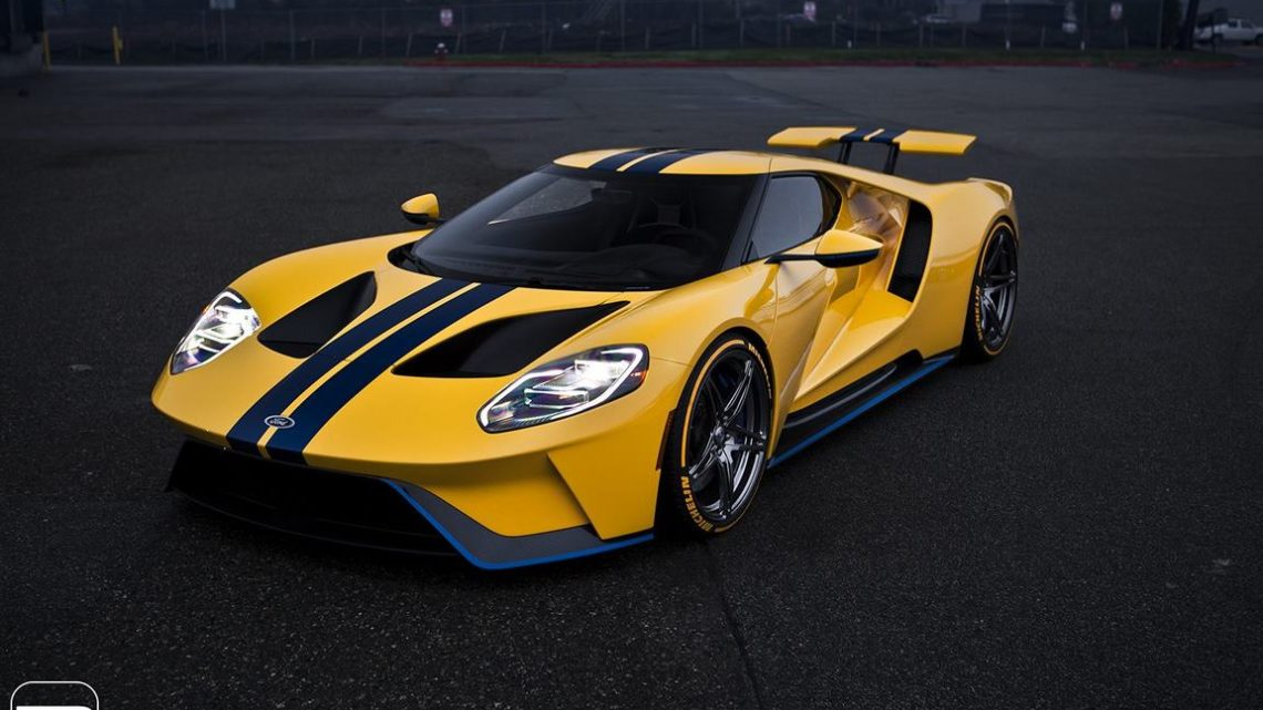 ford-gt-pur-rs10 (4)