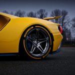 pur-wheels-rs10 (1)