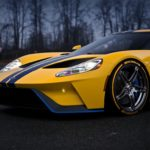 ford-gt-pur-rs10 (7)