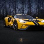 ford-gt-pur-rs10 (8)