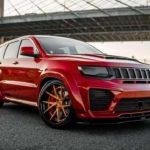 Jeep-Grand-Cherokee-SRT8-Tuning-Ferrada (3)